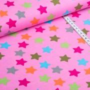 Felipe Sterne pink