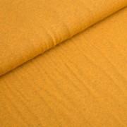 Jersey senf-melange