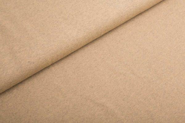 Jersey sand-melange