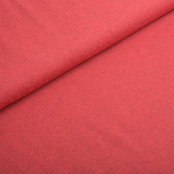 Jersey hummer-melange