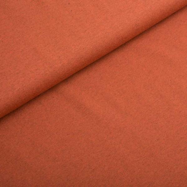 Jersey rost-melange