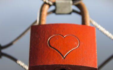 Valentinstag – Valentinsspecial