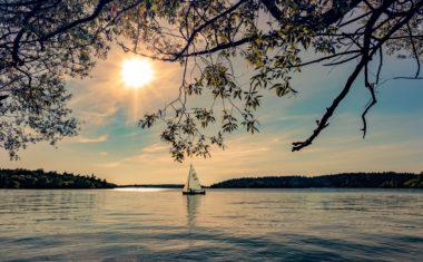 Sommer 2018 – Ferienzeit – Sommerpause