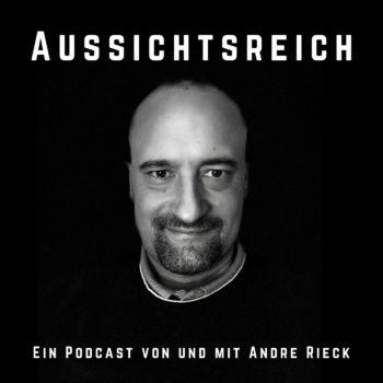 Aussichtsreich Podcast Bild