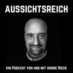 Aussichtsreich Podcast | Selbstbewusster in Deiner Beziehung: Sag doch mal einfach mal NEIN! | Folge #010