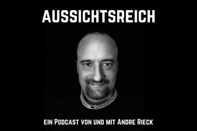 Aussichtsreich Podcast | Mit diesen 13 aussichtsreichen Stepps (+Bonus) wird Dir alles, aber wirklich alles gelingen | Folge #011
