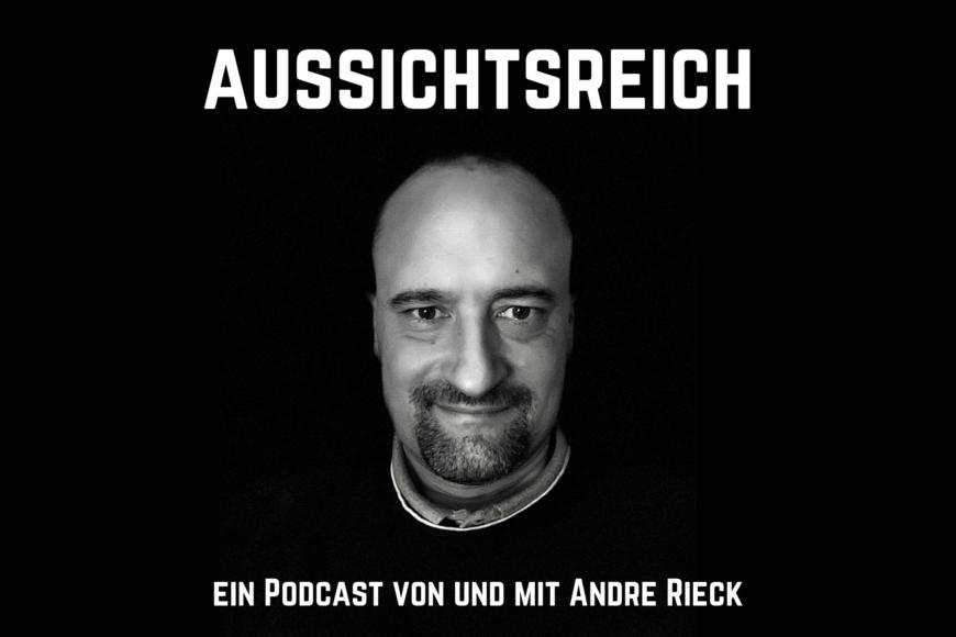 Aussichtsreich Podcast | Wie Du mit dieser einfachen Frage Deine Beziehung sofort auf ein neues Level heben kannst | Folge #001